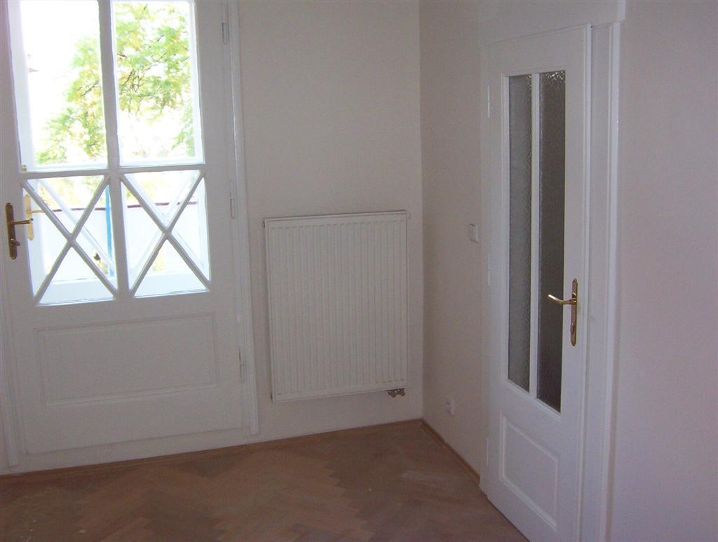 renovierung von t ren truhl stv. Black Bedroom Furniture Sets. Home Design Ideas