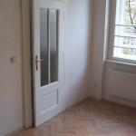dveře po nátěru 4